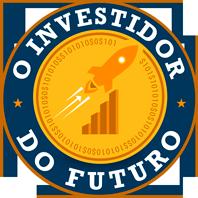 investir-cdb-lc-bitcoins