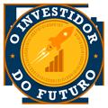 investimentos-do-futuro