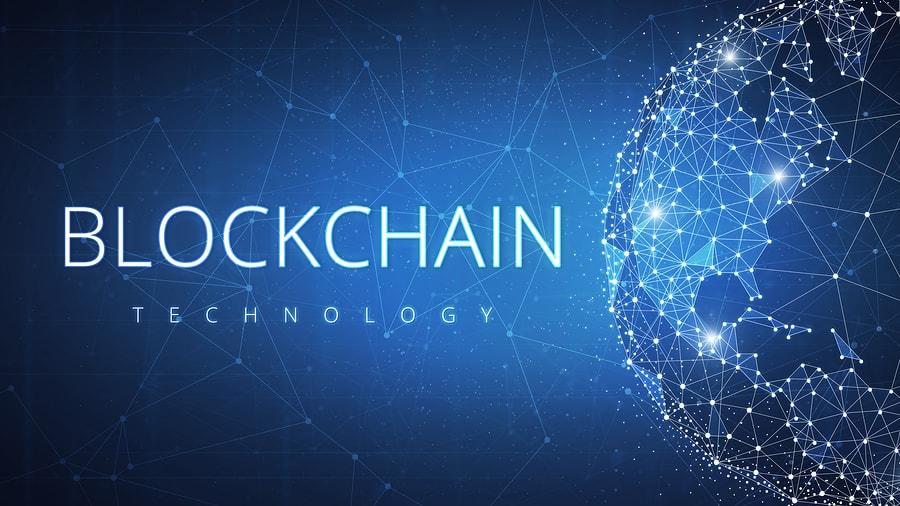o que é e como funciona o blockchain